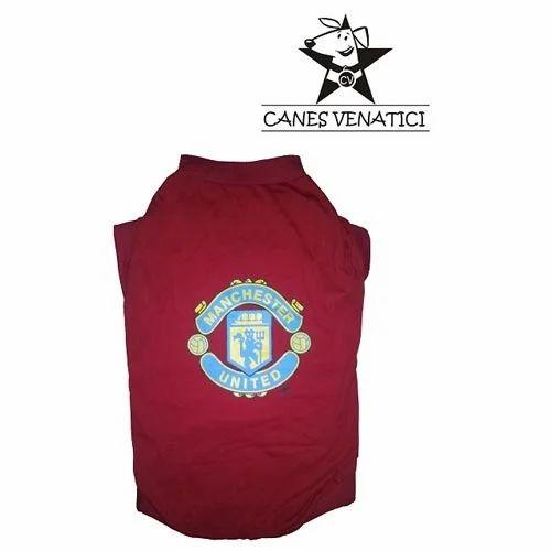 Canes Venatici Cv Round Digital Soft Fur Wholesaler From