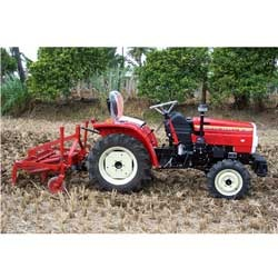 Cultivator Suppliers Manufacturers Amp Traders In India