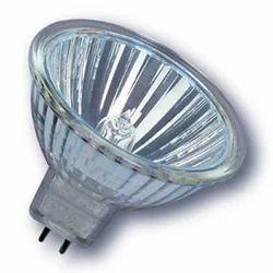 Dichroic Bulbs
