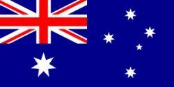 Student Visa Consultant for Australia