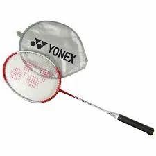 Yonex GR Beta Badminton Rackets