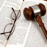 Property Legal Adviser Services