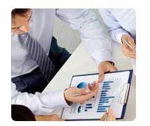 Fund Management & Trading Medium Risk