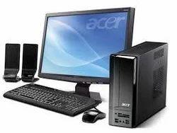 acer-desktop-250x250.jpg