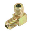 Air Compression Fittings