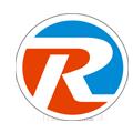 Rotomatik Corporation