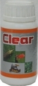 Eagle Clear Bio Insecticide, Hdpe Bottle