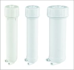 Reverse Osmosis Parts