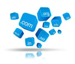 OLX SMS Jobs - Service Provider of SMS Sending Job & Online Data