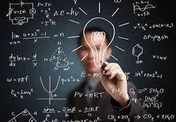 Logical Mathematical Intelligence - BrainVisions India, Chandigarh ...