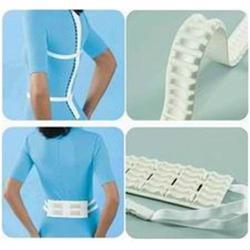 Spine Massager