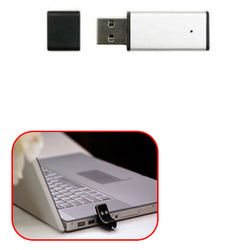 USB Pen Drive for Laptops