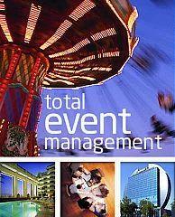 Event Management Courses