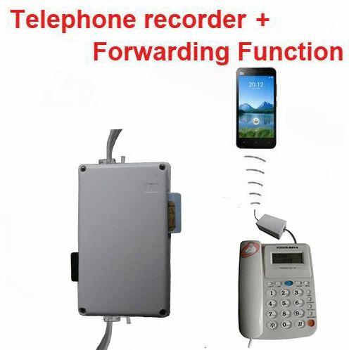 spy gsm based landline recorder at rs 15000 piece(s) shadipurspy gsm based landline recorder