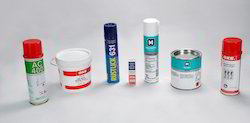 Multipurpose Adhesives