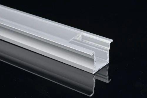 LED Strip Profile - Linear LED Profile Housing 60Mm Manufacturer