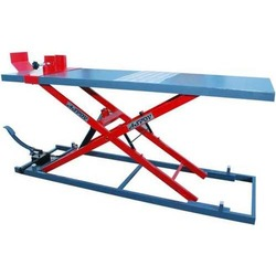 Hydraulic Motorcycle Lift Manufacturers Suppliers Of Hydraulic