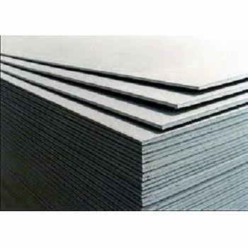Fibre Cement Flat Sheet Hil Limited Manufacturer In