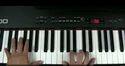 Keyboard Course
