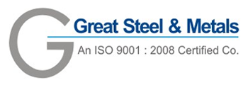 Great Steel & Metals