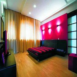 interior furniture in pune, maharashtra, india - indiamart