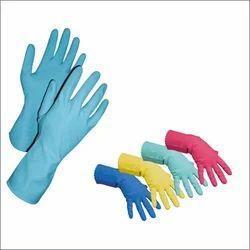 House Hold Hand Glove