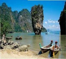 Тайланде паттайя горящие туры из москвы