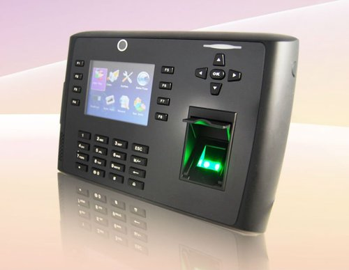 electronic attendance register grs technology manufacturer