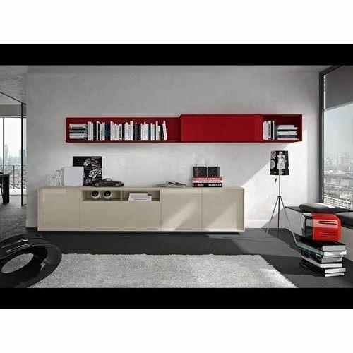 Living Room Modular Furniture ल व ग