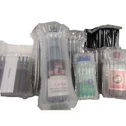 Air Column Bags