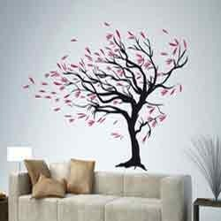 jaycee interior - Interior Wall Painting Designs