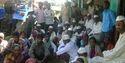 Eye Camp For Rural People, Health Checkupcamp