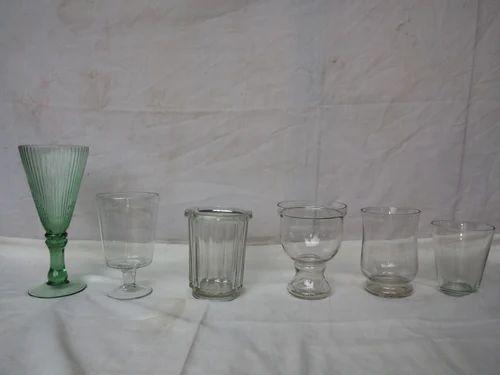 Wine Glass Glass Bowl Narol Aslali Highway Narol Ahmedabad