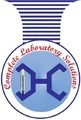 D. Haridas & Company (Unit Of Advance Labs Scientific Pvt. Ltd.)