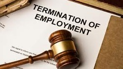 Employment & Labor Laws