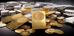 Bullion Metals Financial Services