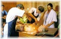 Ayurveda Tours - Health And Beauty