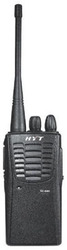 HYT TC500 Radio