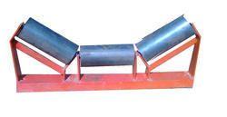 Conveyor Idler
