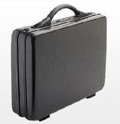 VIP Suitcases