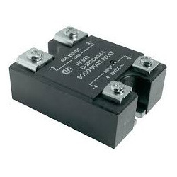 Solid State Relay SSR Manufacturers Suppliers
