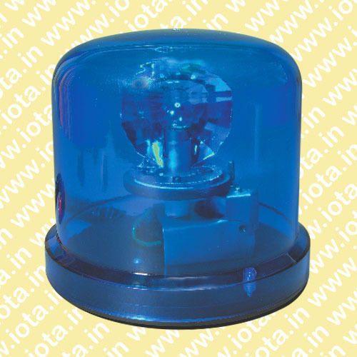 amber light genie sale beacon for scissor led buy mast gs gr lifts lighting vertical strobe
