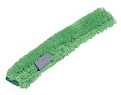 Strip Washer  Micro Sleeve