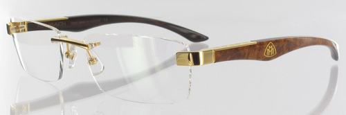 f7b0c597717 Maybach Eyewear, Industrial Uniforms & Safety Wear | Nagar ...