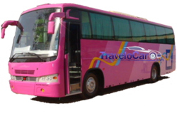 Luxury Bus Rental In Andheri East Mumbai Id 9850719488
