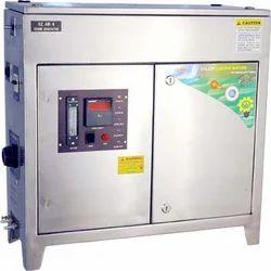 ISM Series Ozone Generator