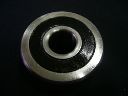 Bearing for Zinser 670, 68i, 660 Speed Frame
