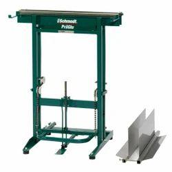 Pra Glu Binding Machines