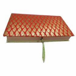 Designer Mithai Box