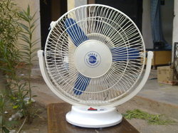 Solar Dc Fan Solar Direct Current Fan Suppliers Traders Amp Manufacturers